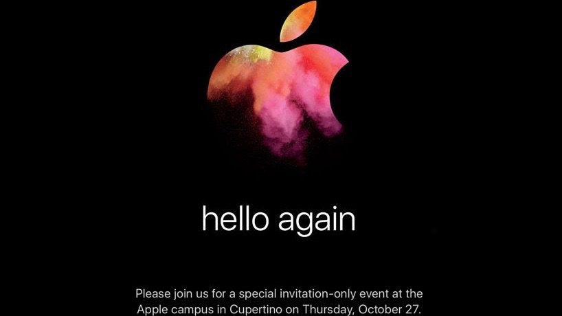 apple-event-27-10
