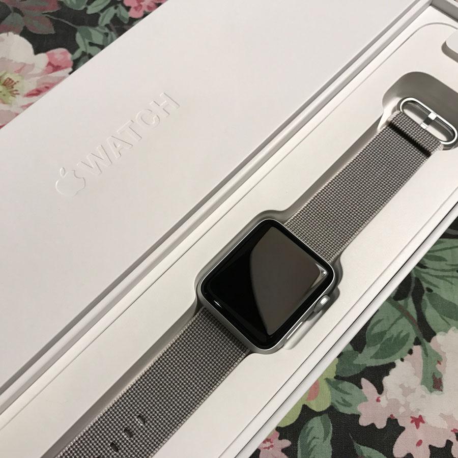 apple-watch-2-wyglad