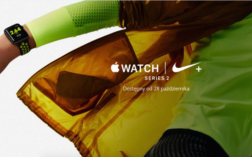 apple-watch-nike-plus-28-paz