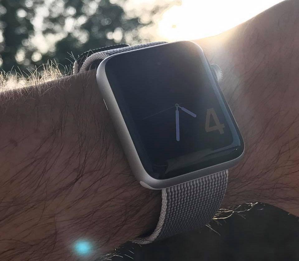 apple-watch-series-2-polska