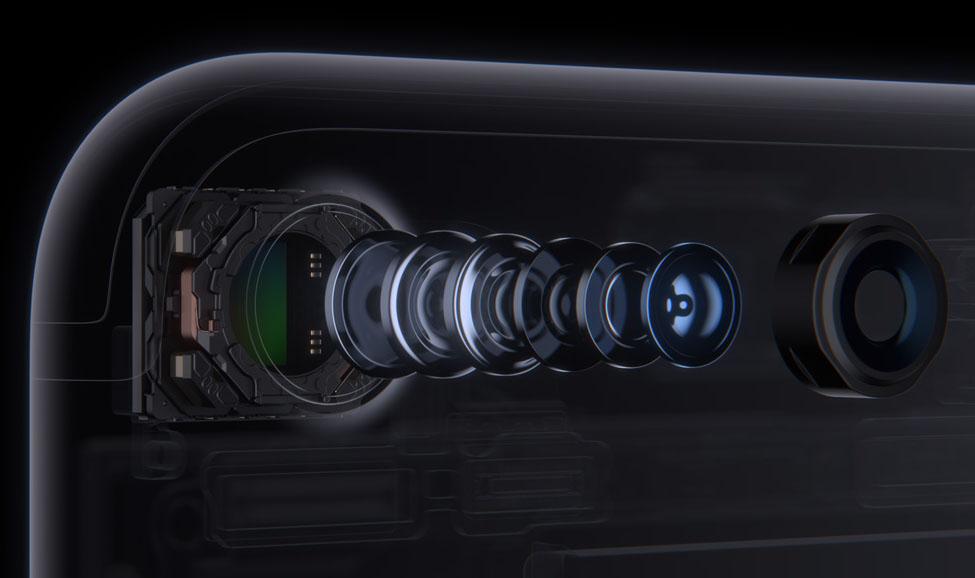 camera_lens_iphone-7