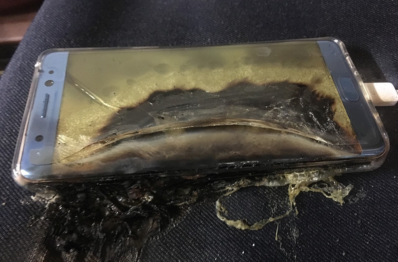 galaxy-note-7-explode