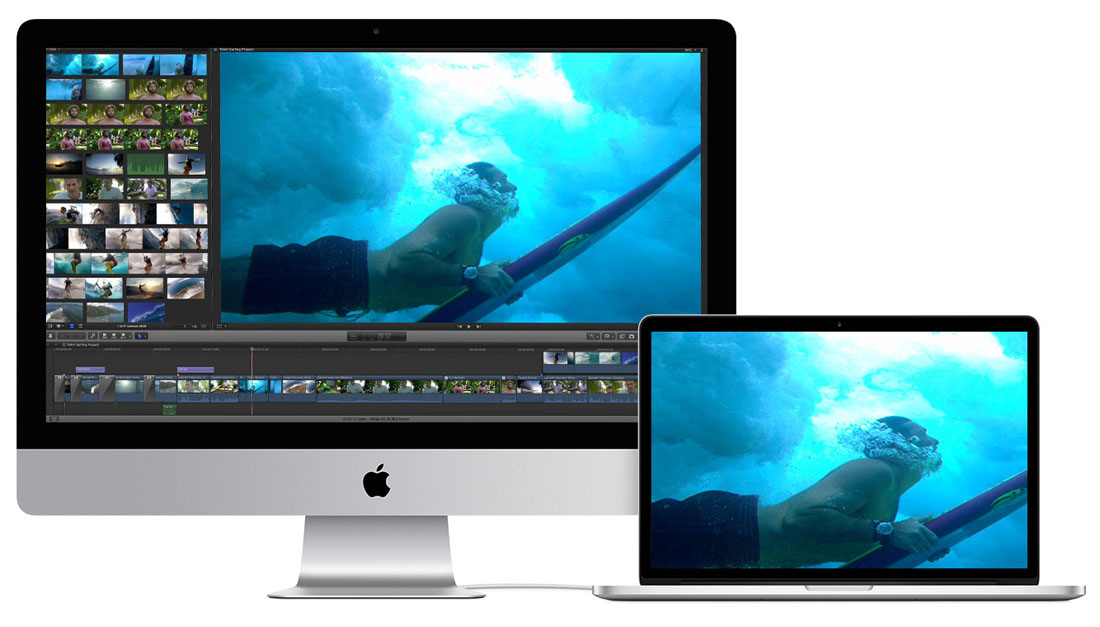 imac-macbook-pro