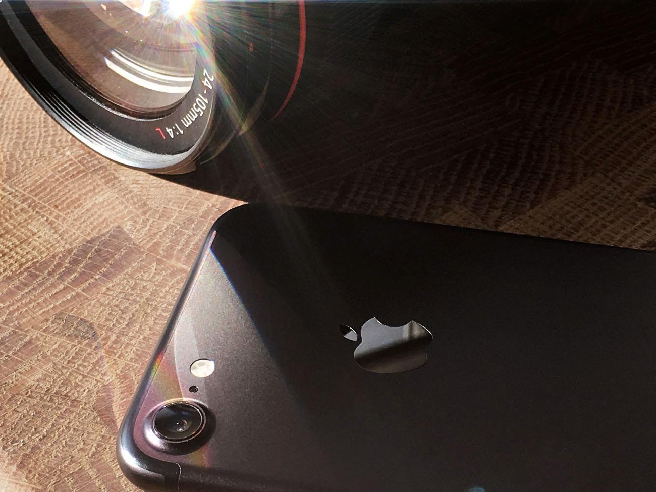 iphone-7-aparat_2