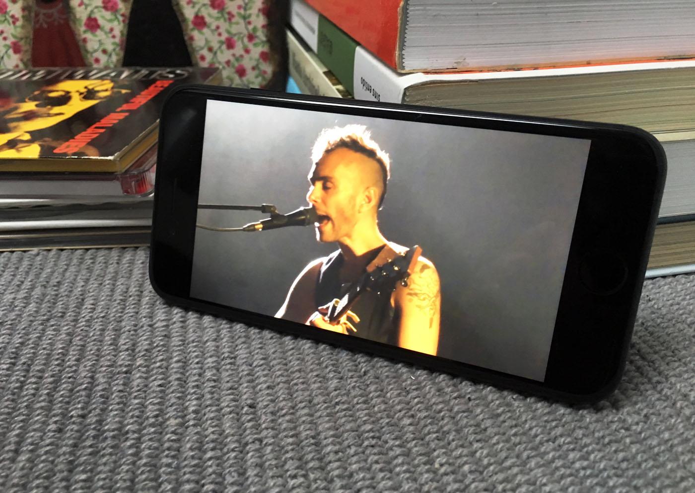 iphone-7-glosniki
