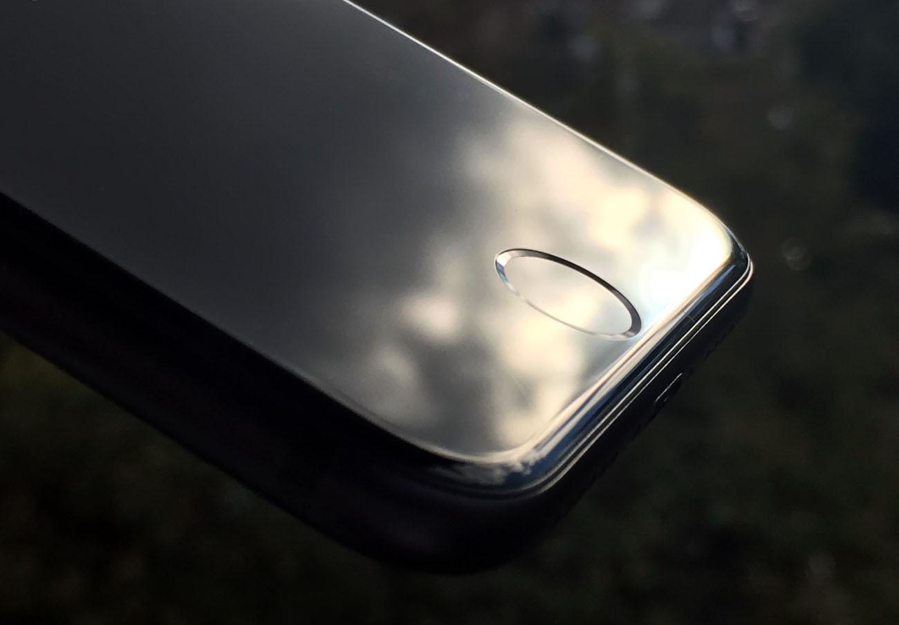iphone-7-przycisk-poczatek