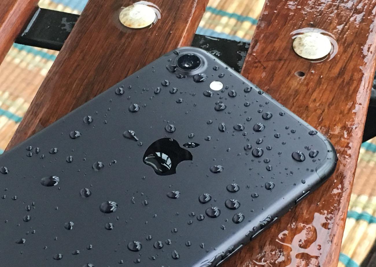 iphone-7-woda