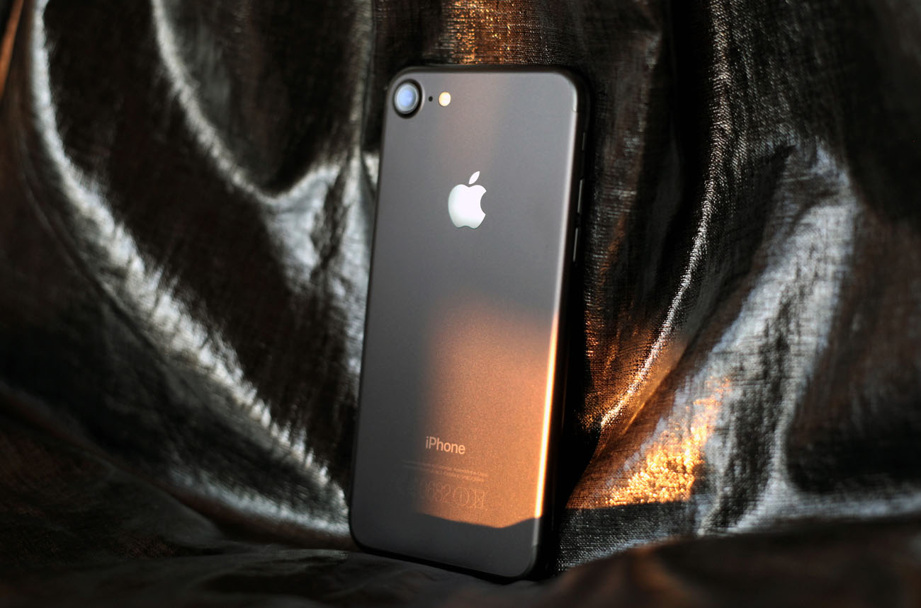 iphone-recenzja_02