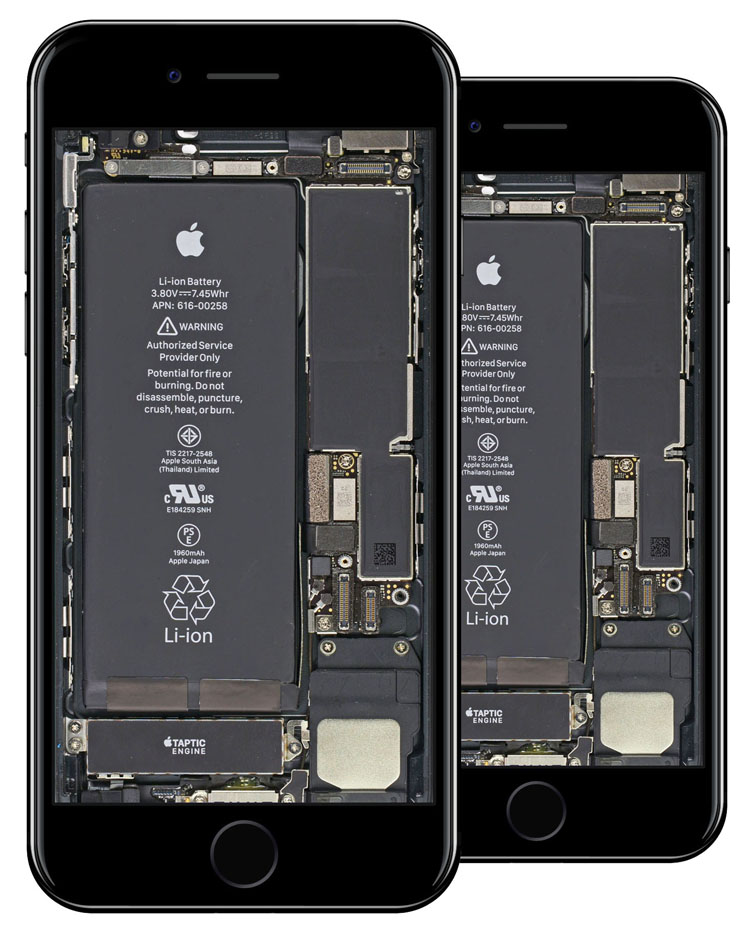 iphone-tapeta-x-ray-ftr
