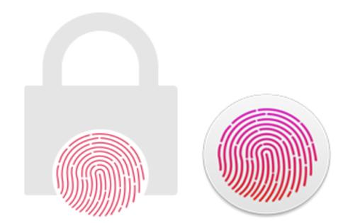 macbook-pro-2016-touch-id-unlocking