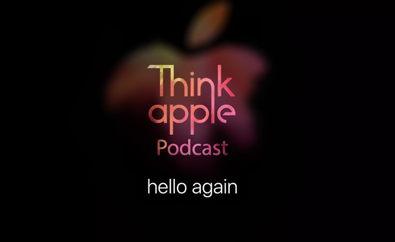 podcast-hello-again