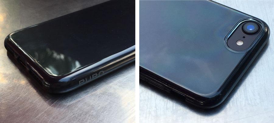 poro-plasma-iphone-7