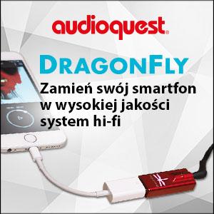 thinkapple-300x300-dragonfly