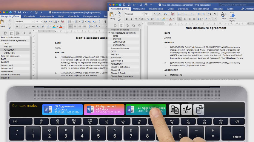 toolbar-macbook-pro