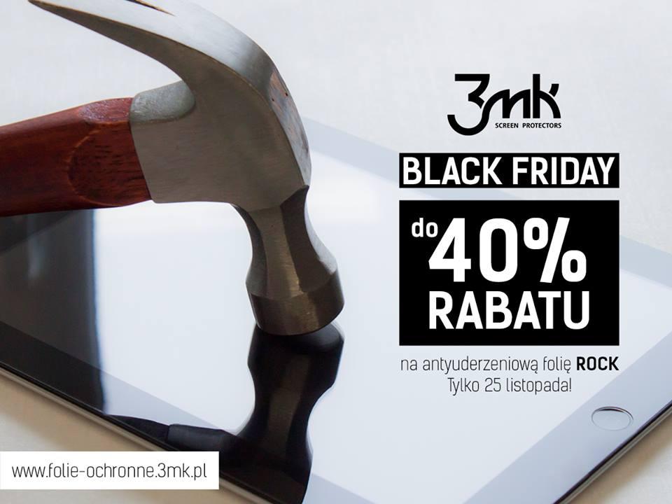 3mk-black