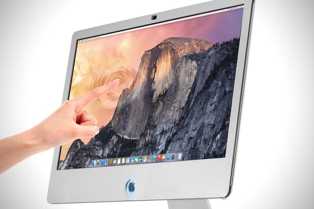 zorro-macsk-ii-touchscreen-for-apple-imac