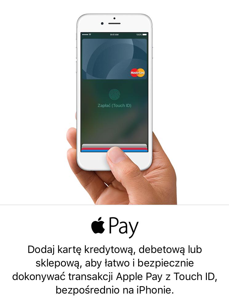 apple-pay-polska