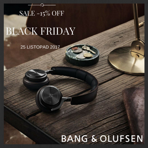 bang-black-friday