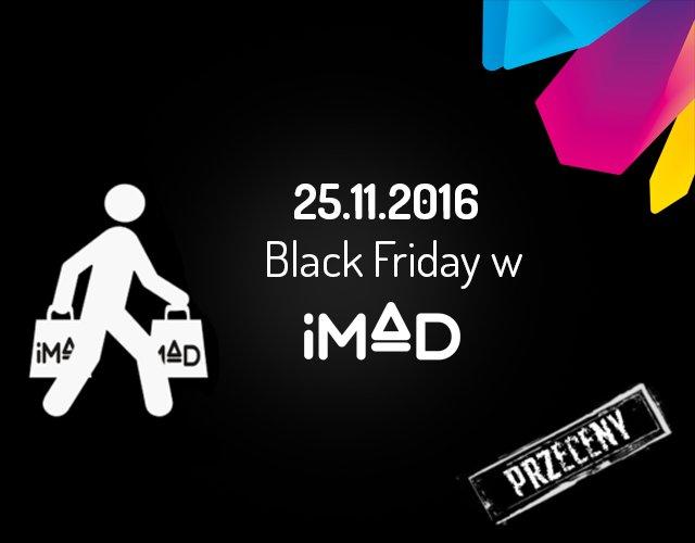 black-imad