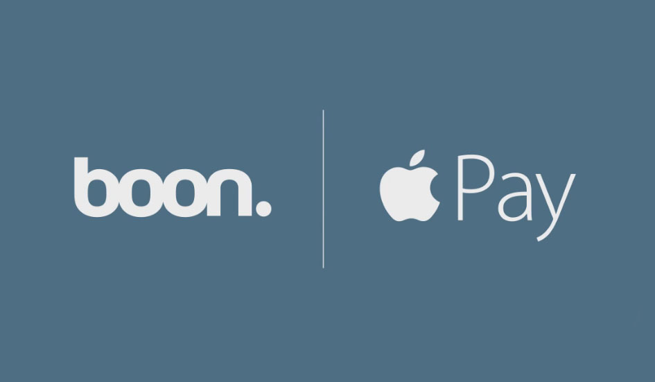 boon-apple-pay