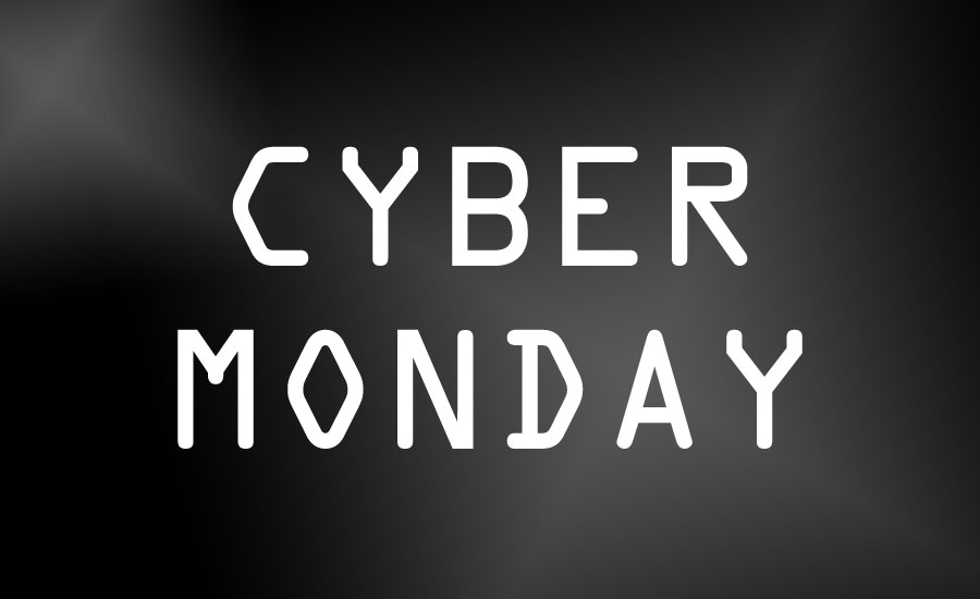 cyber-monday-thinkapple