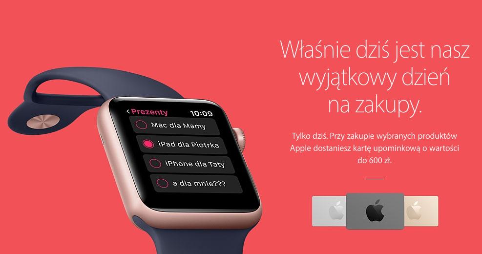 czarny-piatek-polski-apple-store