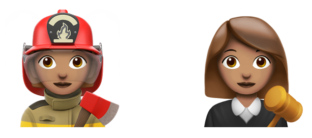 firefighter-judge-ios10-emojipedia
