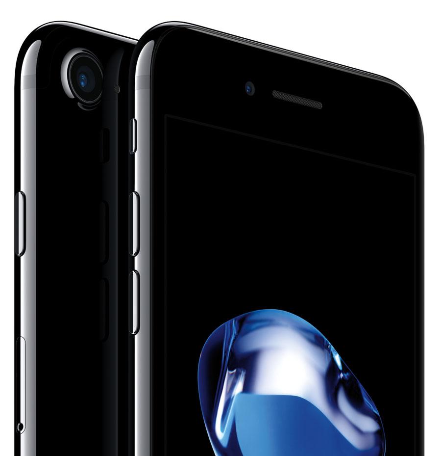 iphone-7-czy-kupic