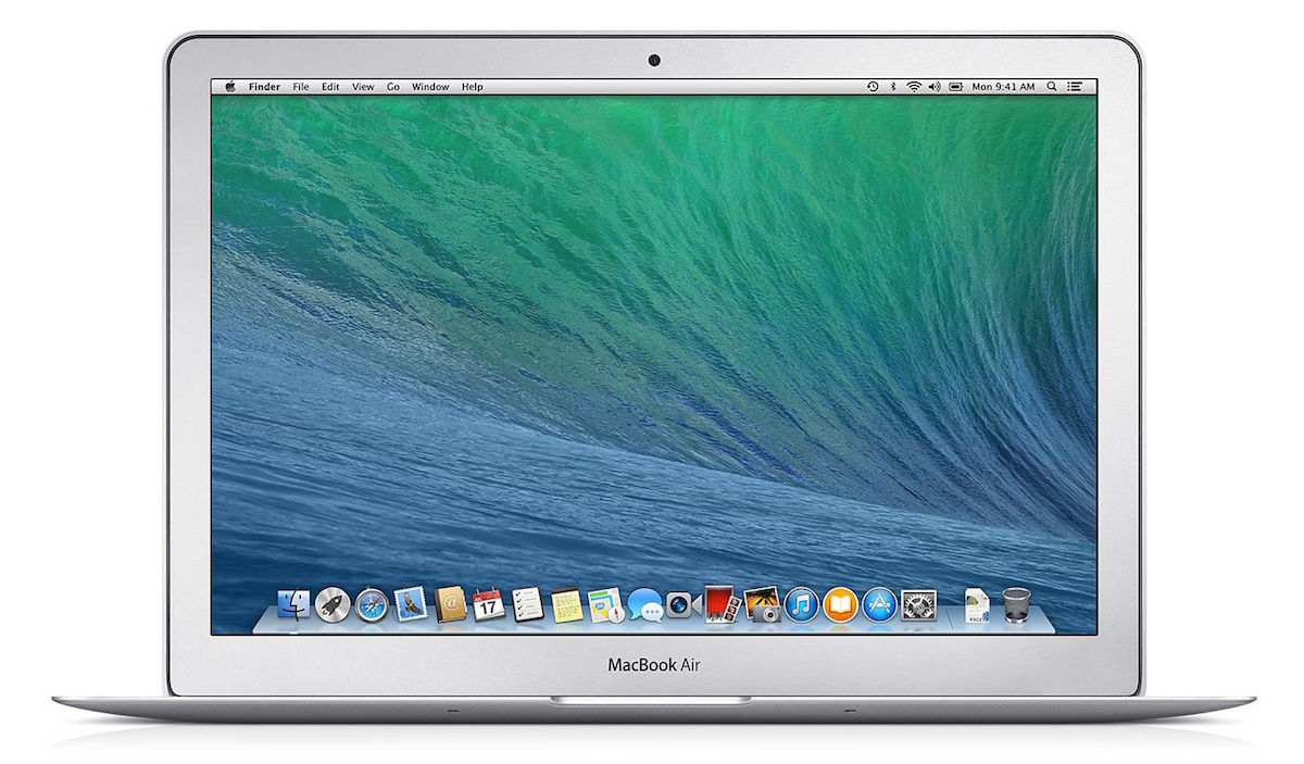 macbook-air-gallery5