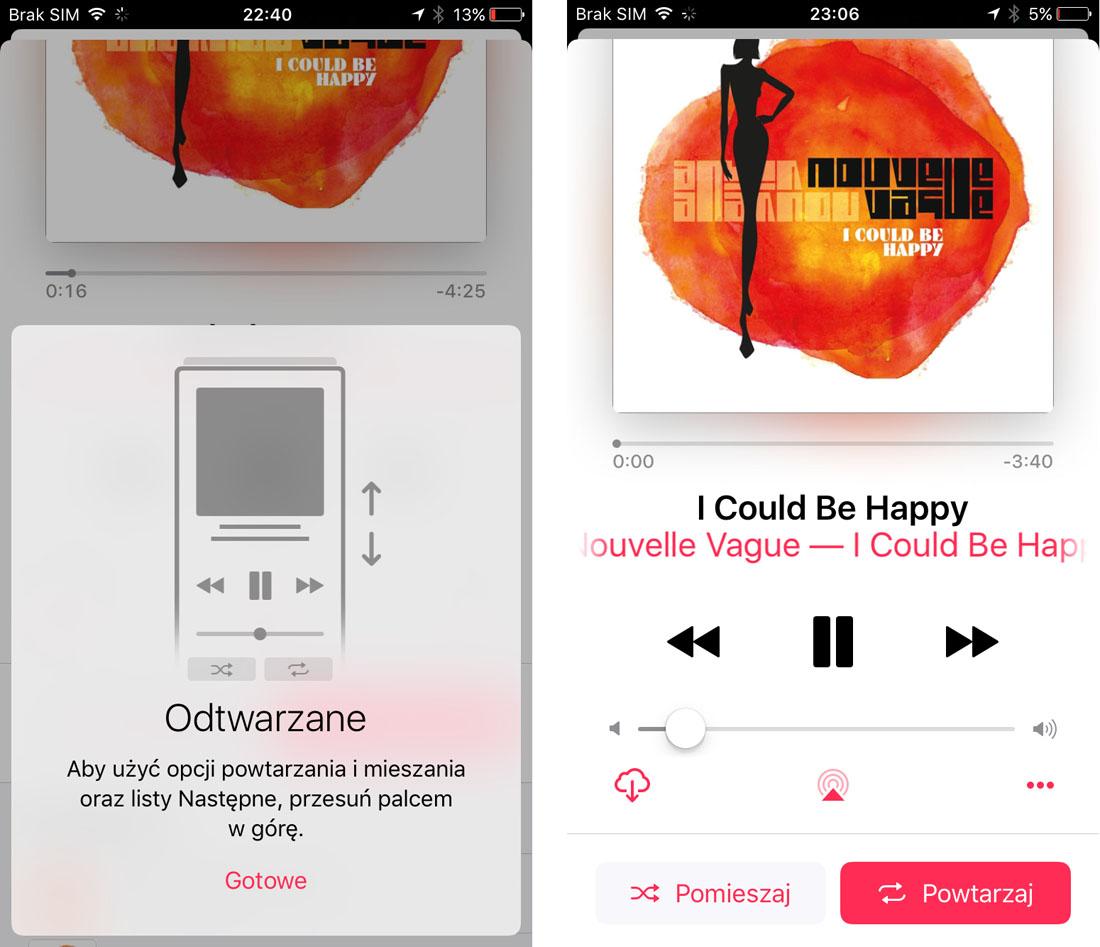 muzyka-ios10-2