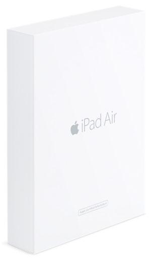 rfb-ipad-air-gold-wifi-2014_av7