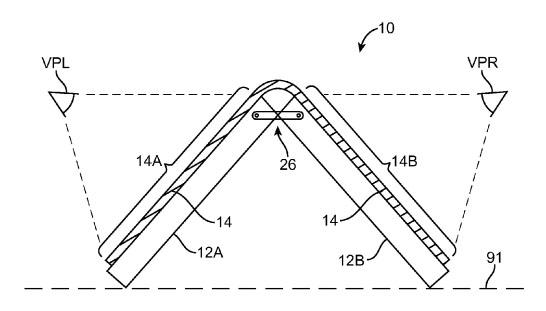 skladany-iphone-patent_04