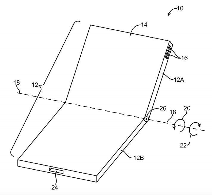 skladany-iphone-patent_05