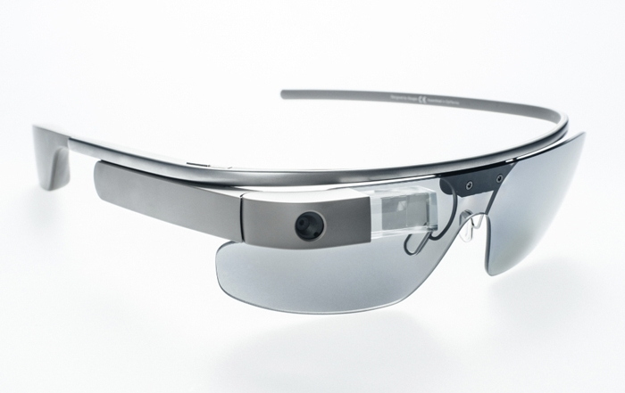 smart-glasses-wearable-technology