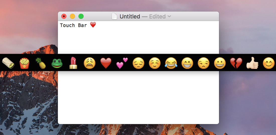 touch-bar-sierra