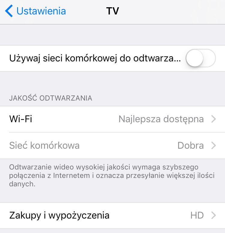 tv-ust