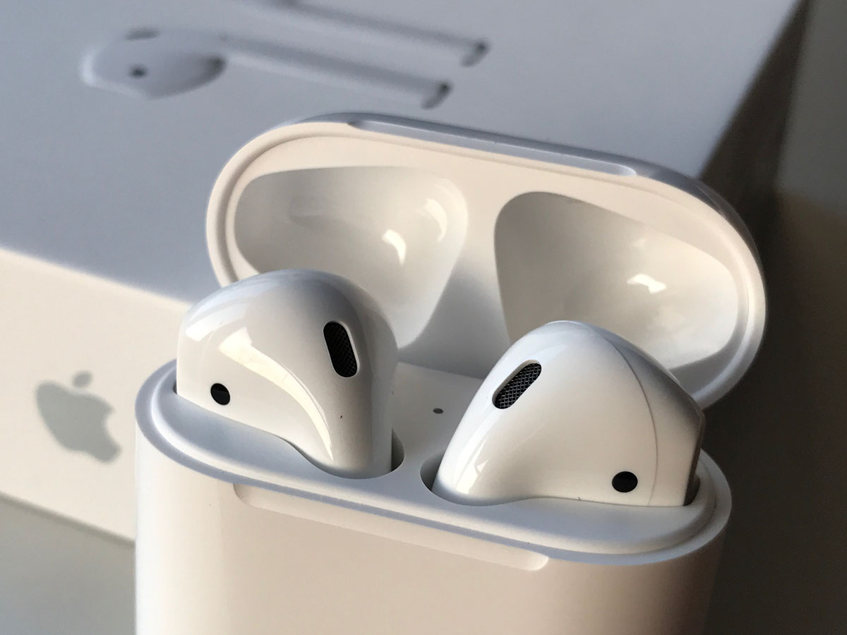 airpods_06