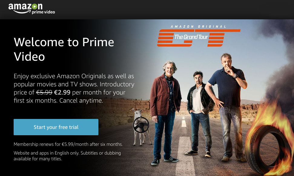 amazon-prime-video-polska