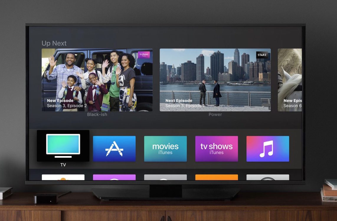 apple-tv-itunes