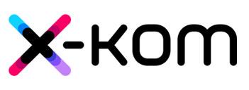logo-x-kom