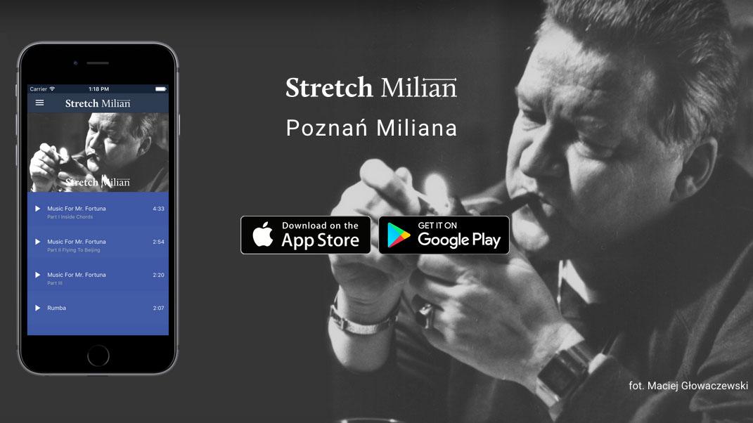 stretch-milian-aplikacja