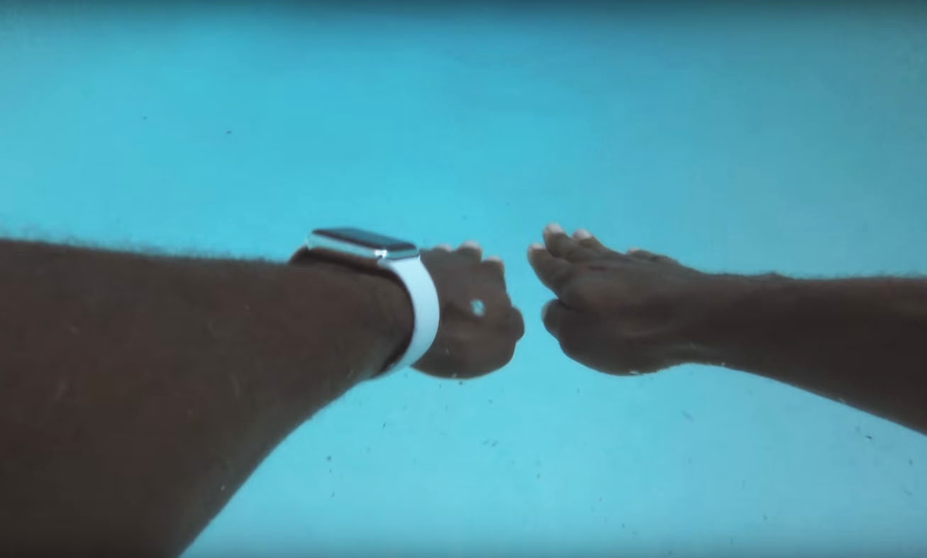 watch-go-swim