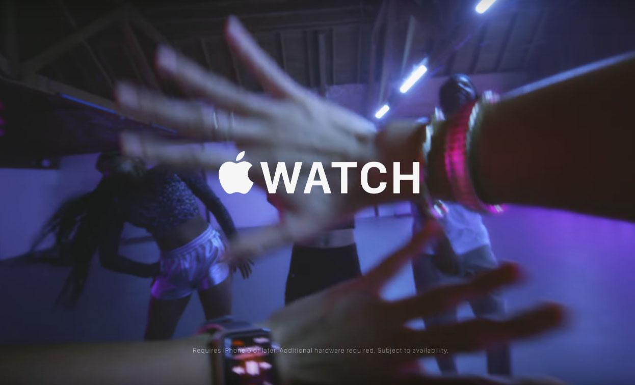 watch-reklama