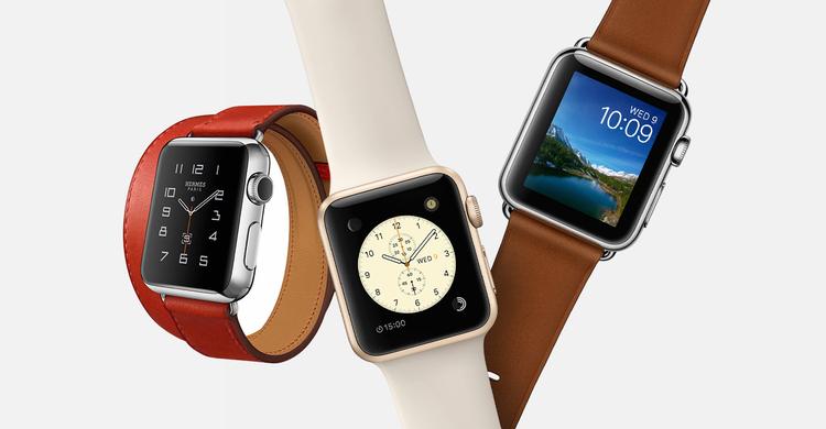 watchos_3_-_apple_custom_thumb