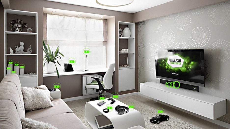 wattup-poster-p-wireless-charging-energous