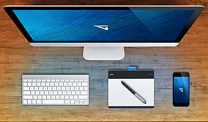 Podłącz klawiaturę Apple do iPhonea