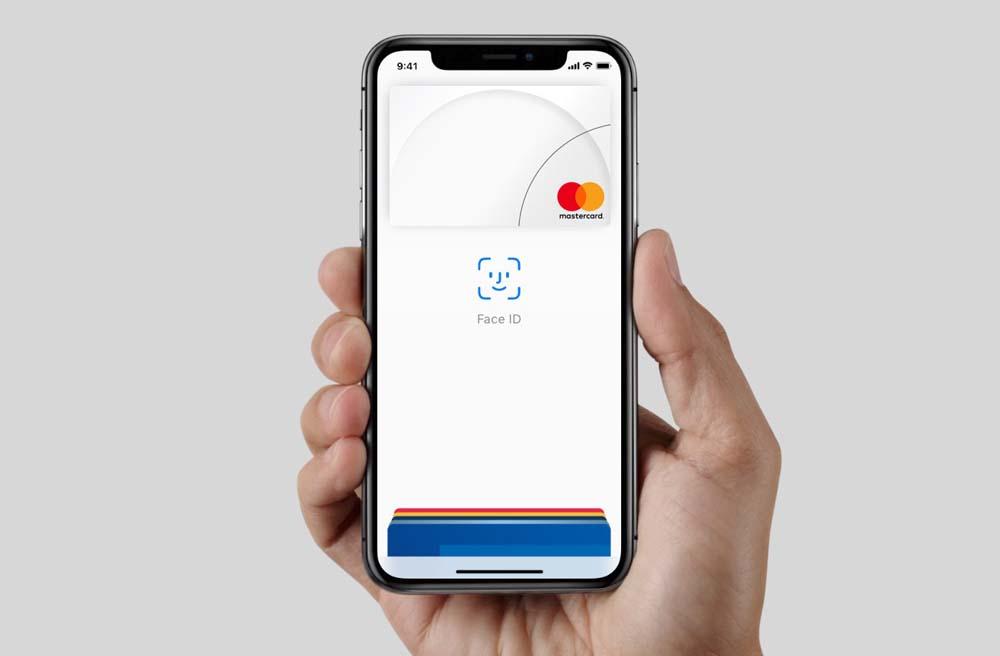 Apple Pay zawitało dzisiaj do Polski, z czego bardzo się cieszymy. Na pewno  macie dużo pytań. Czym tak naprawdę jest Apple Pay  Jak go w ogóle używać  fbb82743dd37