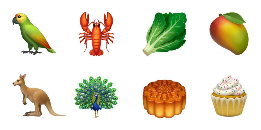 emoji 2018 fot 3