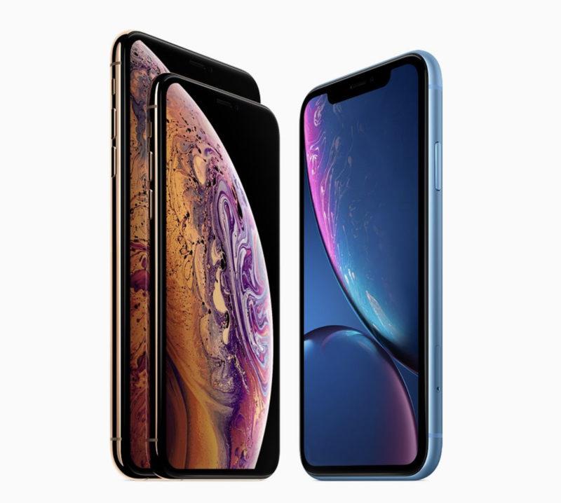 6f5cf9139c85 Neonet mocno tnie ceny wielu modeli iPhone ów