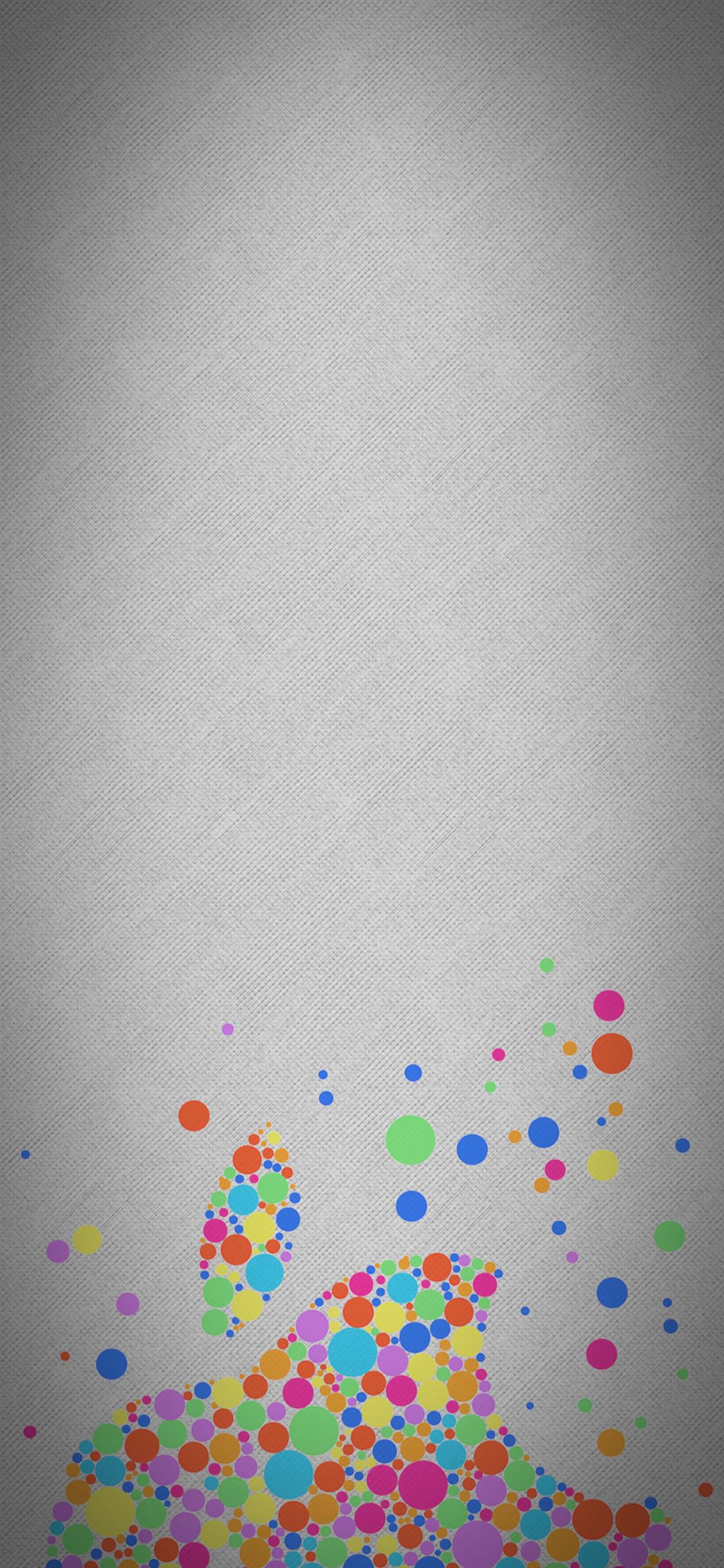 Tapety Tygodnia Apple Logo Series Thinkapple